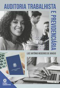 Auditoria trabalhista e previdenciária