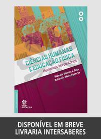 Ciências humanas e educação física