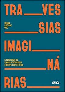 Travessias imaginárias: literaturas de língua portuguesa em nova perspectiva