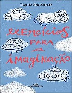Exercícios para a Imaginação