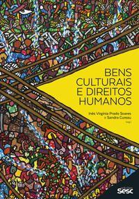 Bens culturais e direitos humanos