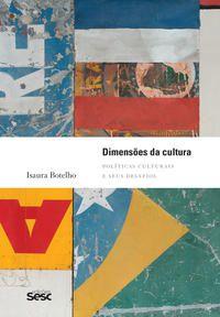 Dimensões da cultura
