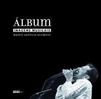 Álbum - Imagens musicais