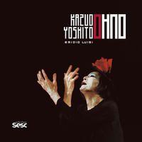 Kazuo / Yoshito Ohno