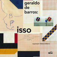 Geraldo de Barros: isso