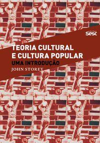 Teoria cultural e cultura popular