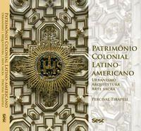 Patrimônio colonial latino-americano