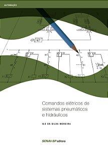 Comandos Elétricos de Sistemas Pneumáticos e Hidráulicos