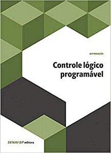 Controle Lógico Programável