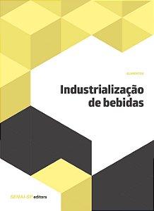 Industrialização de Bebidas