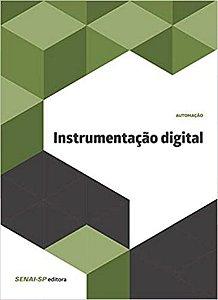 Instrumentação Digital