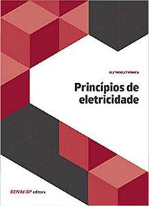 Princípios de Eletricidade