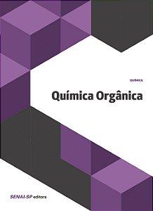 Química Orgânica - Coleção Química