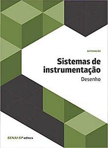 Sistema de Instrumentação. Desenho