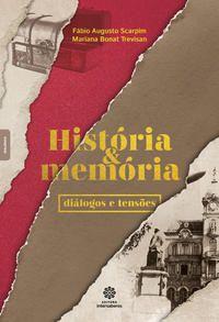 História e memória