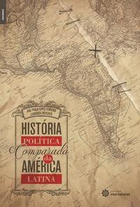 História política comparada da América Latina