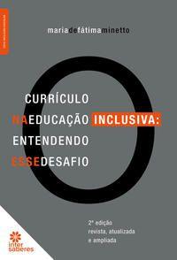 Currículo na educação inclusiva