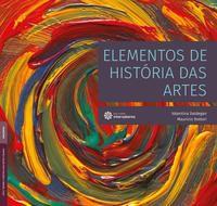 Elementos de história das artes