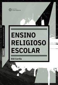 Ensino religioso escolar