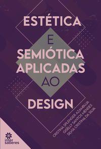 Estética e semiótica aplicadas ao design