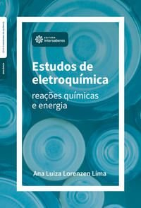Estudos de eletroquímica