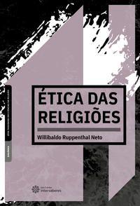 Ética das religiões