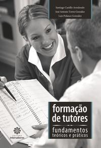 Formação de tutores
