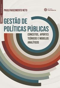Gestão de políticas públicas
