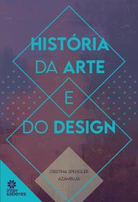 História da arte e do design