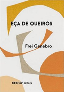 Frei Genebro