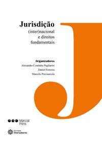 Jurisdição (inter)nacional e direitos fundamentais