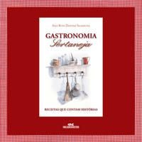 Gastronomia sertaneja