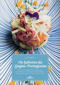 Os Sabores da Língua Portuguesa