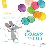 As Cores da Lili