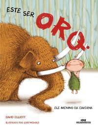 Este ser Orq.