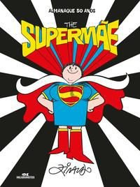 The Supermãe