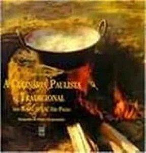 Culinaria Paulista Tradicional