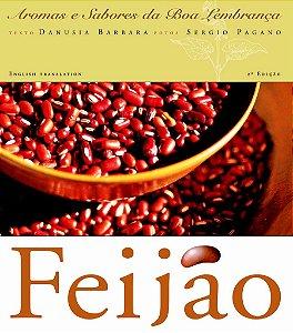 Feijão [Paperback] Vários Autores