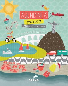 Agendinha Carioca