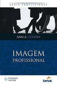 Imagem Profissional [Paperback] Cooper, Ann A.