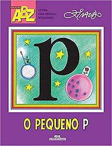 PEQUENO P, O