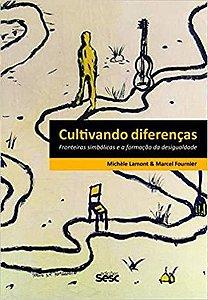 Cultivando diferenças