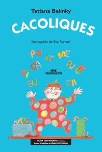CACOLIQUES (N.O.)