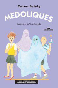 MEDOLIQUES (N.O.)