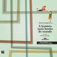 HISTORIA MAIS BONITA DO MUNDO, A (N.O.)