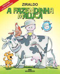 FAZENDINHA MALUCA, A (N.O.)