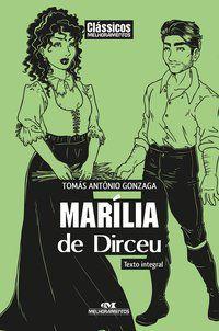 MARILIA DE DIRCEU