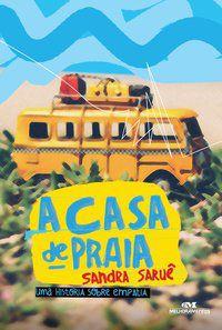 CASA DE PRAIA, A