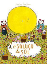 SOLUCO DO SOL, O