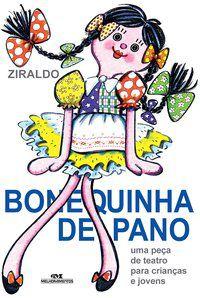 BONEQUINHA DE PANO (N.O)